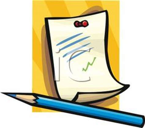 Sample MBA Personal Statement BrightLink Prep Lahore